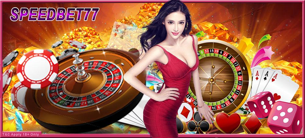 Cara Main Judi Casino Blackjack Di Agen Judi Online