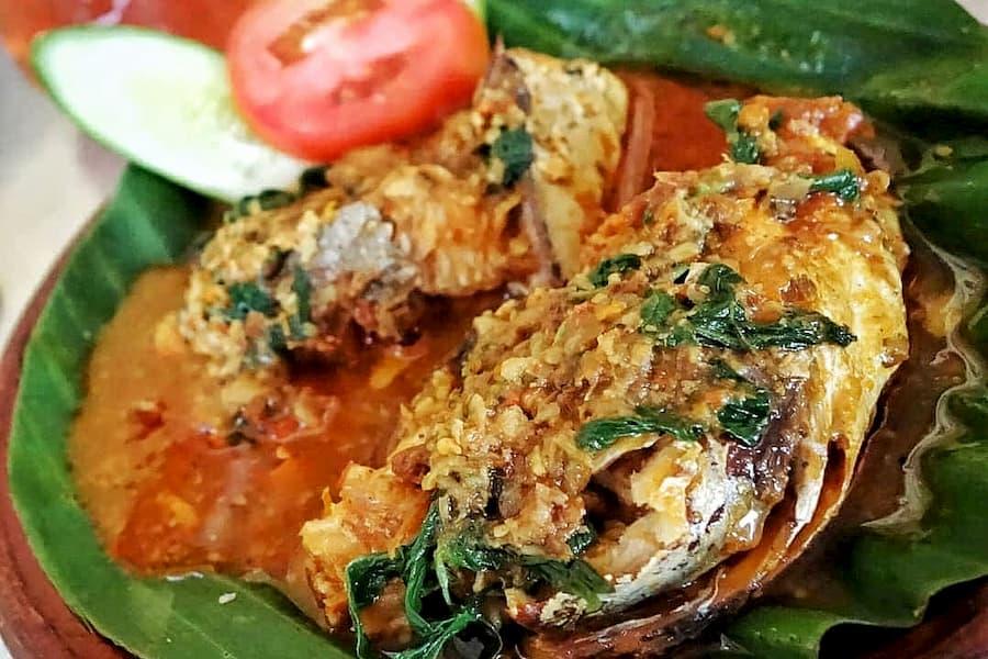 7 Makanan Khas Cilacap yang Enak dan Bikin Ngiler