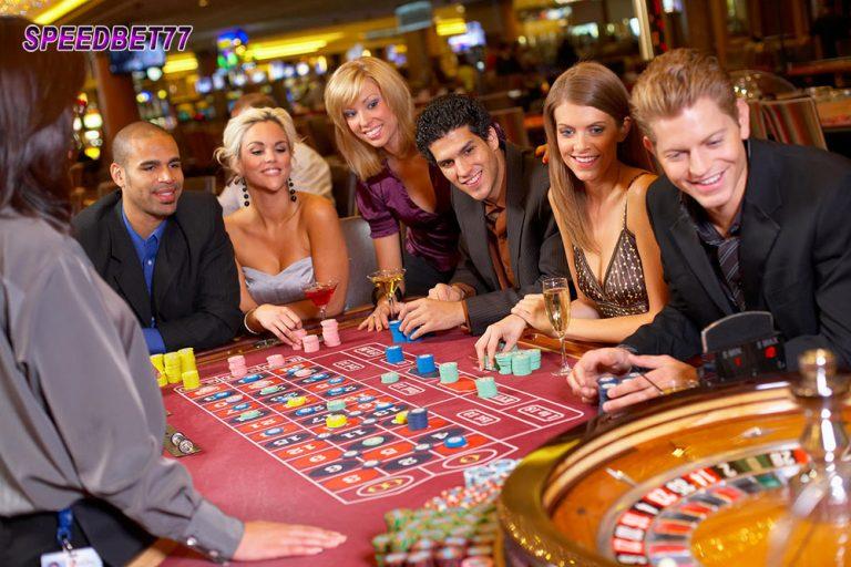 Game Slot Mobile Di Bandar Slot Online