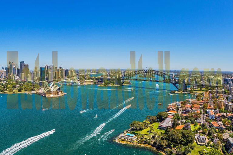 Hal Yang Dapat Kalian Lakukan Saat Liburan Ke Sydney